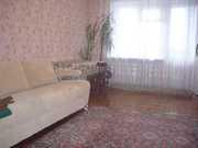 Большая комната в 3к квартире,  Тополь-1