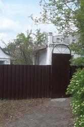 продам или обменяю! дом в ГОРОДЕ Краснополье
