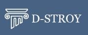 Дизайн студия D-stroy
