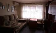 Сдам 2-комнатную квартиру на ул. Совхозная,  Юбилейное.