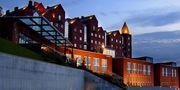 Продается 3-комнатная квартира в престижном Жилом Комплексе «Амстердам