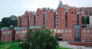 Продается 4-комнатная квартира в престижном Жилом Комплексе «Амстердам