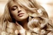 Волосы. Купим волосы дорого. Продать волосы Кривой Рог. Цена волос.