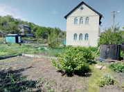 Продается дача,  (кирпичный дом и участок),  в Приднепровске,  от хозяина