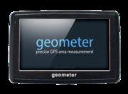Геометр S4 new - замір полів високої точності