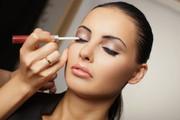 Обучение косметологии,  практические навыки Днепре. Звоните