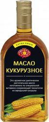 Продам масла растительные не рафинированные в ассортименте