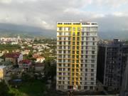 Апартаменты Батуми. Квартиры Одесса
