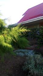Продам загородный дом