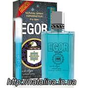 AA Cosmetic Egor Туалетная вода 100ml
