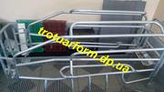 Продам станки для опороса и осеменения