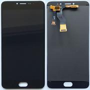 Дисплей + тачскрин Meizu M3 Note (M)