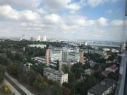 Сдам в аренду 2-хк. квартиру на пр. Д. Яворницкого (К. Маркса)