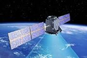 Установка спутниковой антенны цена в Павлограде