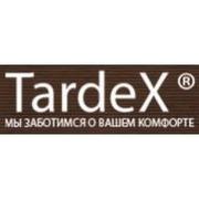 Террасная доска Tardex