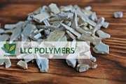 Приобретем дробленный полистирол - HIPS,  отходы полистирола