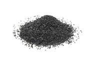 Оборудование для извлечения из шламов мелкозернистого угля