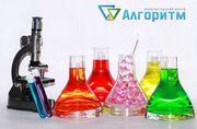 Репетитор по химии (Покровский)