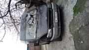 Перевозки Форд-Транзит по городу и области,  можно и по Украине