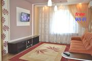Аренда квартир посуточно в Днепропетровске dom-dnepr