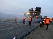 Разнорабочие на строительство дорог (Польша)
