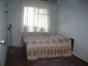 Комната для парня или двоих,  Тополь-1