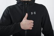 Продам спортивный костюм underarmour
