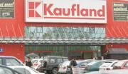Работник в магазин сети Kaufland (Польша)