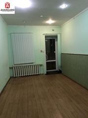 Сдам в аренду помещение свободного назначения на пр. Пушкина