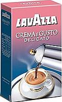 Чай,  кофе,  капучино,  сливки для офисов,  баров,  ресторанов,  кофеин и ве