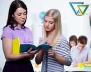 Курси для школярів та абітурієнтів