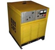 Сварочный аппарат (выпрямитель сварочный) ВДУ 505 с гарантией