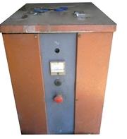 Выпрямитель сварочный ВД-502 б.у с гарантией