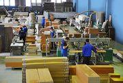 Разнорабочие на мебельную фабрику (Польша)