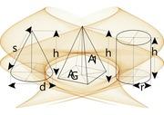 Репетитор математики и физики в Днепре