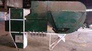 Продам сепаратор импеллерный ИСМ 15