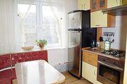 Продам 2 к.квартиру в престижном районе