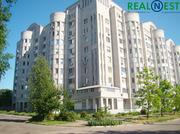 Продажа 2-уровневой квартиры в новом доме р-н ул Титова (ул. Суворова)