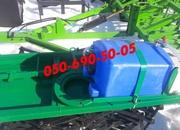 Продается новый загружчик семян в сеялки ПЗС-30