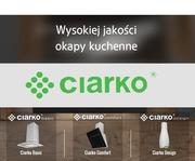 Комплектовщик-сборщик на производство Ciarko (Польша)