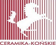 Работники на производство Ceramika-Konskie (Польша)