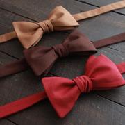 А Вы готовы к ВЫПУСКНОМУ? Krago дарит -30% на все галстук-бабочки!