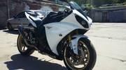 Yamaha YZF-R1 ABS 2014