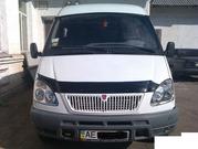 Продам ГАЗ 2705