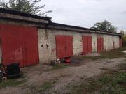 Продам (возможна рассрочка)  производственную базу в Кривом Роге