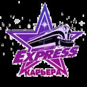 Экспресс Карьера- ваш надежный помощник