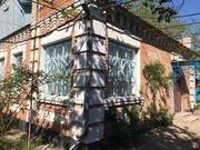 Продам дом в живописном месте в центре села Капуловка