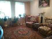 Комната для девушки пр Гагарина,  ул Абхазская