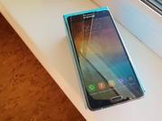 Samsung A7 2015