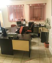 Продам офисное помещение в центре